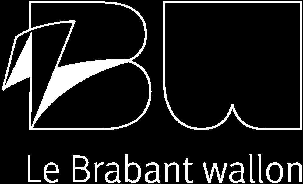 Le Brabant Wallon